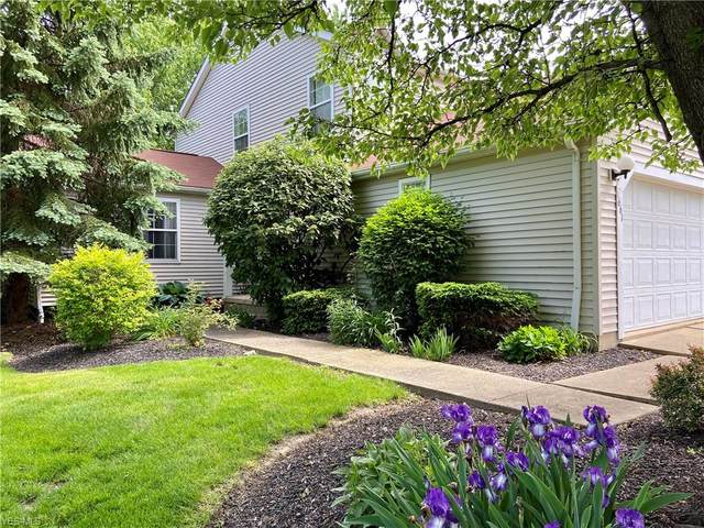 1661 Red Maple Court, Streetsboro, OH 44241 (MLS #4174631) :: RE/MAX Edge Realty