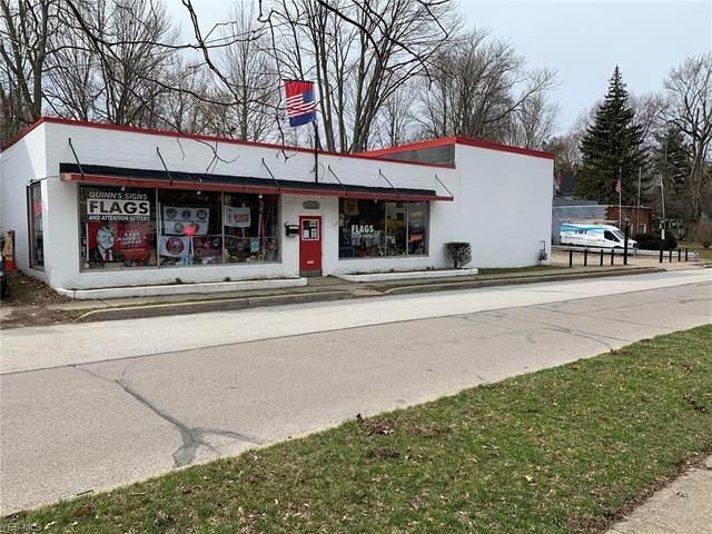 37930 2nd Street, Willoughby, OH 44094 (MLS #4174868) :: The Crockett Team, Howard Hanna