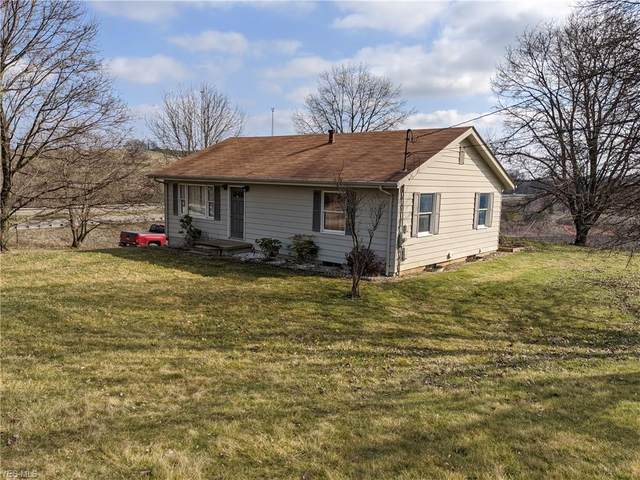 68241 Vineyard Road, St. Clairsville, OH 43950 (MLS #4175150) :: RE/MAX Trends Realty