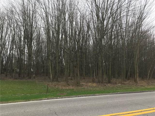 S/L West Road, Olmsted Falls, OH 44138 (MLS #4175184) :: RE/MAX Trends Realty