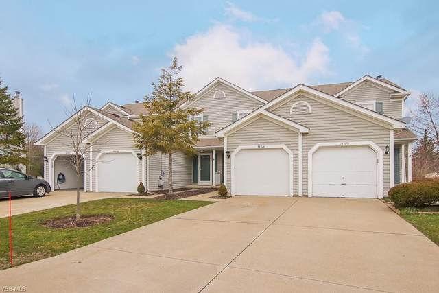 34978 Northview Circle, North Ridgeville, OH 44039 (MLS #4175257) :: RE/MAX Trends Realty