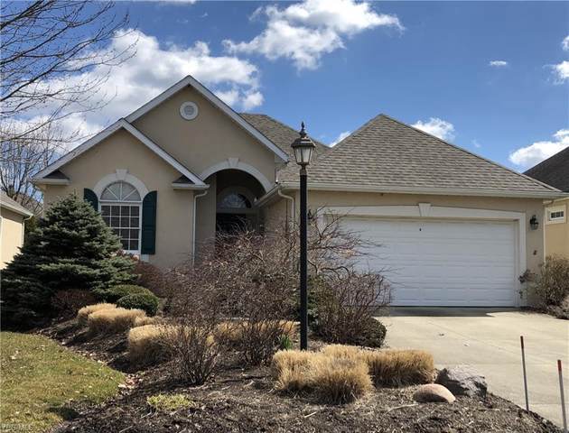 1993 Fox Trace Trail, Cuyahoga Falls, OH 44223 (MLS #4175319) :: Tammy Grogan and Associates at Cutler Real Estate