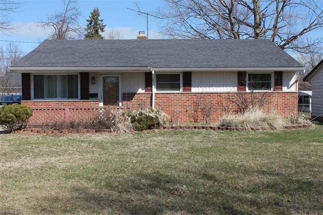 7533 Miami Road, Mentor-on-the-Lake, OH 44060 (MLS #4176001) :: RE/MAX Trends Realty