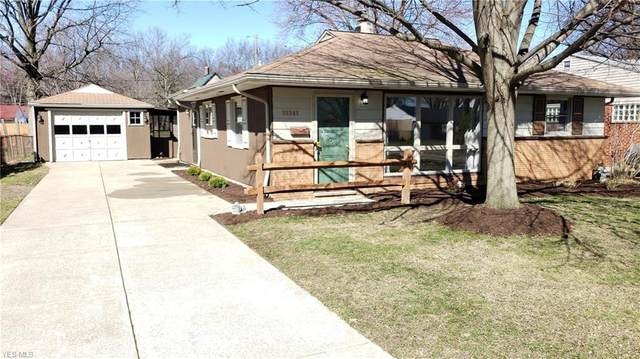 35343 Grover Road, Eastlake, OH 44095 (MLS #4176089) :: The Crockett Team, Howard Hanna
