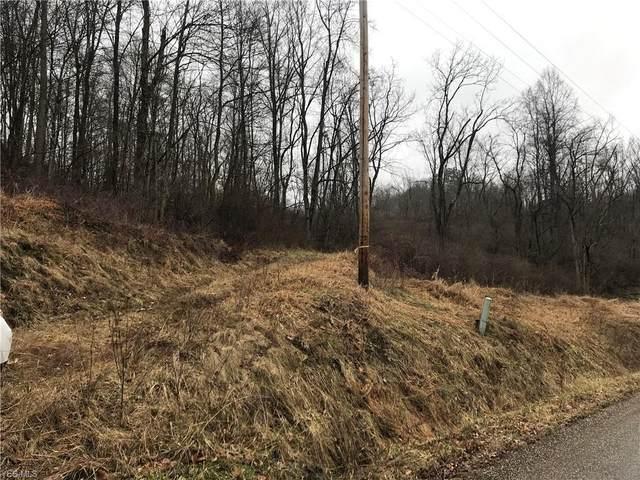 Gilmore Road, Gnadenhutten, OH 44629 (MLS #4176101) :: The Crockett Team, Howard Hanna
