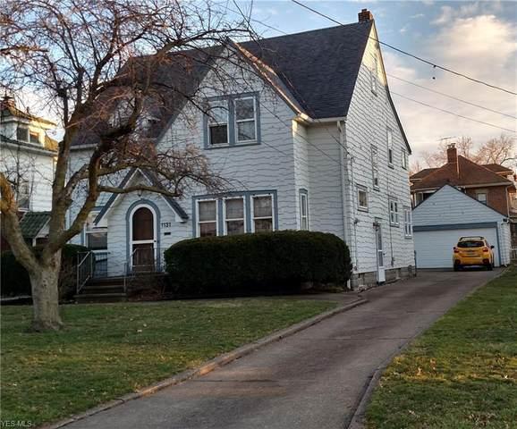 1131 W 7th Street, Lorain, OH 44052 (MLS #4176148) :: The Crockett Team, Howard Hanna