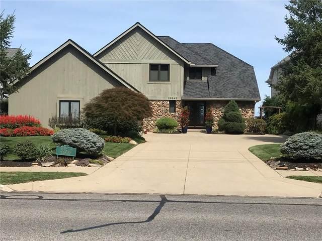 30540 Lake Road, Bay Village, OH 44140 (MLS #4176584) :: The Crockett Team, Howard Hanna
