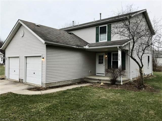 38145 French Creek Road, Avon, OH 44011 (MLS #4176698) :: RE/MAX Trends Realty