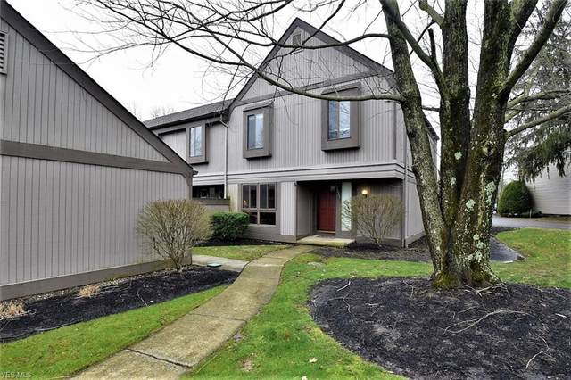 17521 Fairlawn Drive, Chagrin Falls, OH 44023 (MLS #4176717) :: RE/MAX Above Expectations