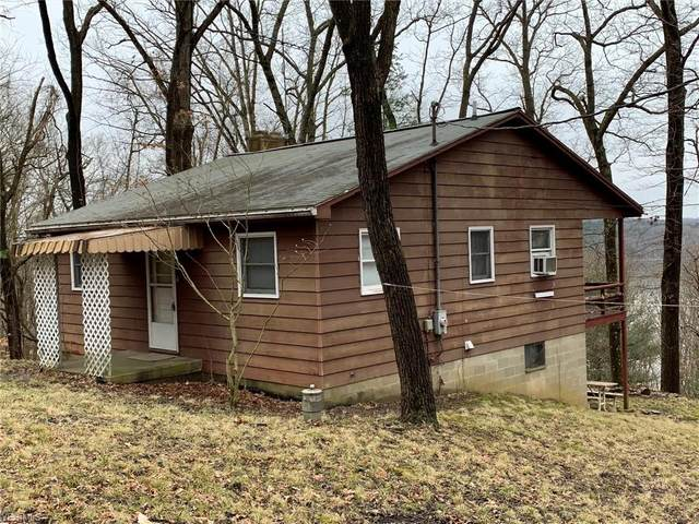 86901 Mill Hill Road, Scio, OH 43988 (MLS #4176720) :: RE/MAX Trends Realty