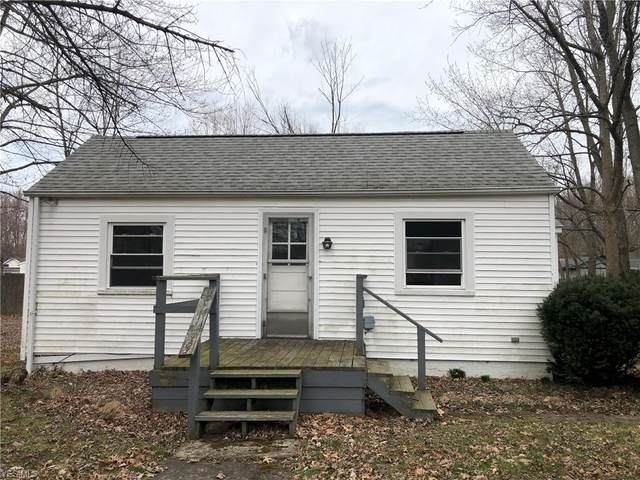 45 Dorchester Drive, Painesville, OH 44077 (MLS #4176730) :: The Crockett Team, Howard Hanna