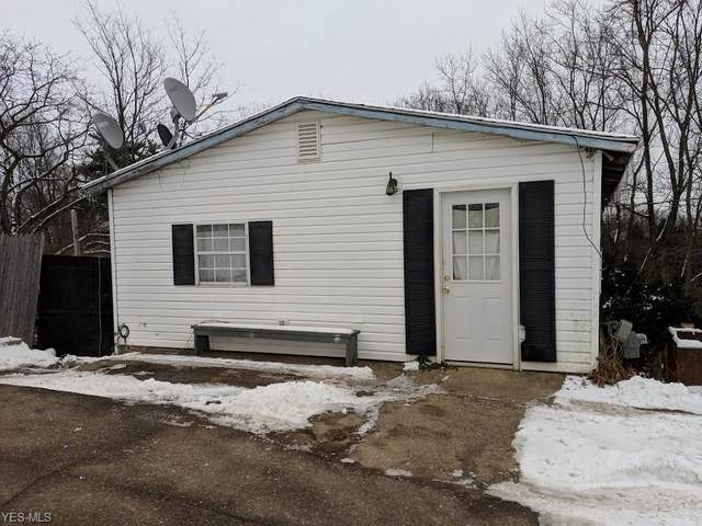 103 Bank Street, Flushing, OH 43977 (MLS #4176736) :: The Holden Agency