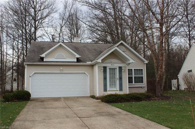 9060 Ashwood Court, Olmsted Falls, OH 44138 (MLS #4176999) :: RE/MAX Trends Realty