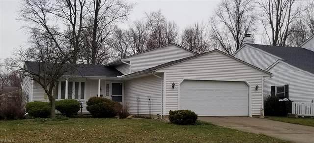 914 Howard Street, Elyria, OH 44035 (MLS #4177083) :: The Crockett Team, Howard Hanna