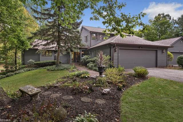 278 Twin Creeks Drive, Chagrin Falls, OH 44023 (MLS #4177242) :: RE/MAX Above Expectations