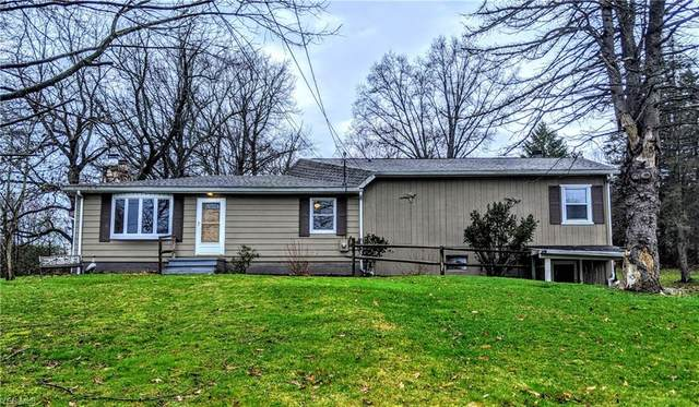 6080 S Main Street, New Franklin, OH 44216 (MLS #4177414) :: RE/MAX Trends Realty
