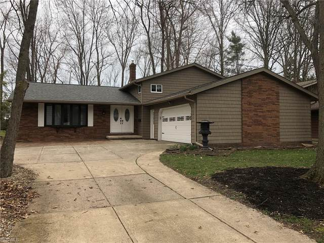 27948 Blossom Lane, North Olmsted, OH 44070 (MLS #4177949) :: RE/MAX Trends Realty