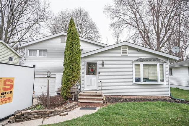 39083 Gardenside Drive, Willoughby, OH 44094 (MLS #4178026) :: Tammy Grogan and Associates at Cutler Real Estate