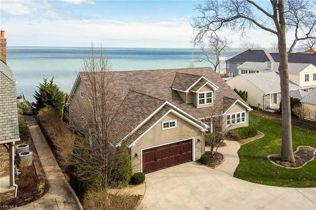 32870 Lake Road, Avon Lake, OH 44012 (MLS #4178192) :: RE/MAX Trends Realty