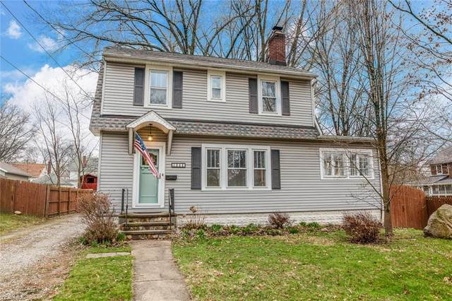 1948 8th Street, Cuyahoga Falls, OH 44221 (MLS #4178235) :: RE/MAX Edge Realty