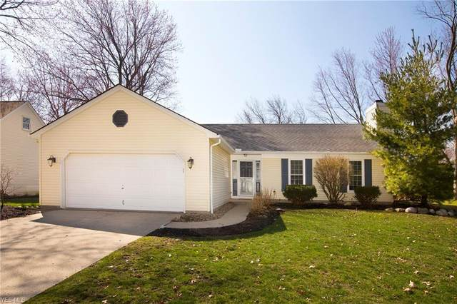 33387 Canterbury Road, Avon Lake, OH 44012 (MLS #4178295) :: RE/MAX Trends Realty