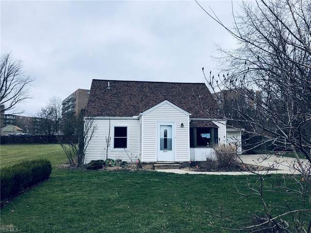 25141 Price Road, Bedford Heights, OH 44146 (MLS #4178299) :: RE/MAX Trends Realty