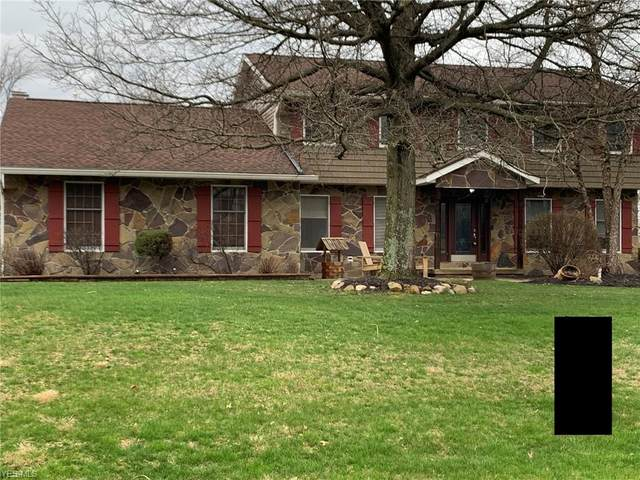 2981 Oxbow Road, Richfield, OH 44286 (MLS #4178408) :: Tammy Grogan and Associates at Cutler Real Estate