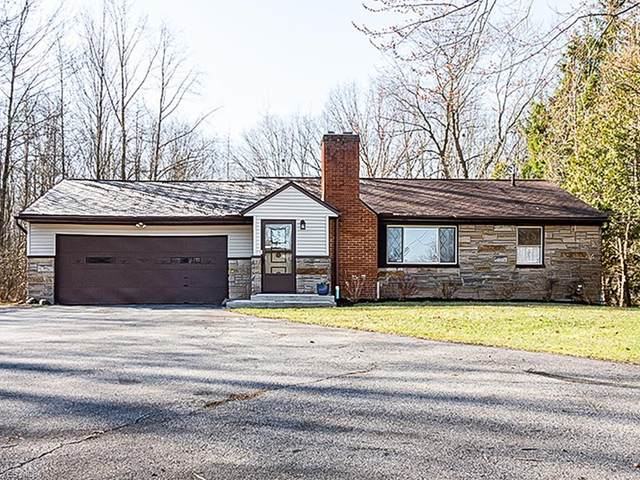 36280 Eddy Road, Willoughby Hills, OH 44094 (MLS #4178456) :: The Holly Ritchie Team