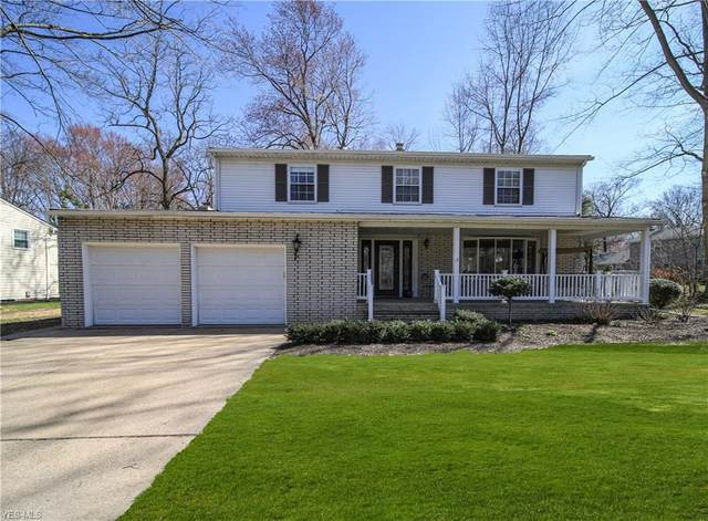 7047 Foxcroft Place, Concord, OH 44077 (MLS #4178606) :: RE/MAX Trends Realty