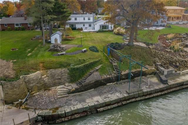33148 Lake Road, Avon Lake, OH 44012 (MLS #4178699) :: RE/MAX Valley Real Estate