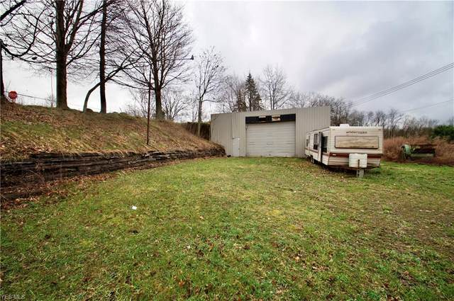 3022 Arcadia Road, Akron, OH 44312 (MLS #4178793) :: RE/MAX Trends Realty