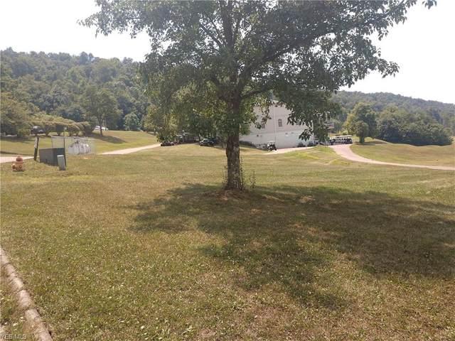 29 Woodridge Drive, Mineral Wells, WV 26150 (MLS #4178803) :: RE/MAX Trends Realty