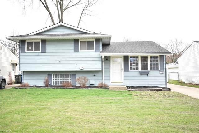 5735 Lear Nagle Road, North Ridgeville, OH 44039 (MLS #4178929) :: The Crockett Team, Howard Hanna