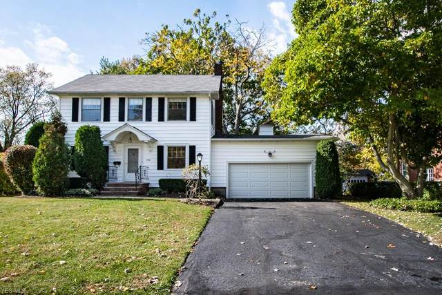 4734 Waldamere Avenue, Willoughby, OH 44094 (MLS #4178952) :: The Crockett Team, Howard Hanna