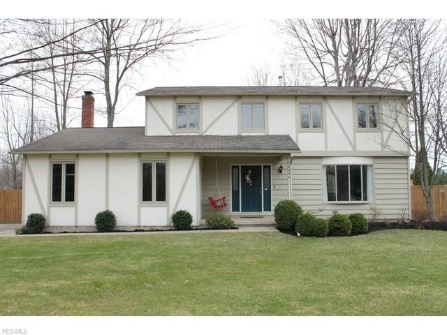 6066 Hopkins Road, Mentor, OH 44060 (MLS #4179030) :: RE/MAX Trends Realty