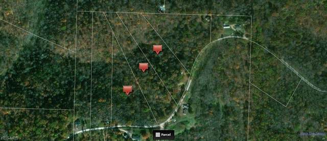 32200 Hopewell Ridge Road, Graysville, OH 45789 (MLS #4179039) :: RE/MAX Trends Realty