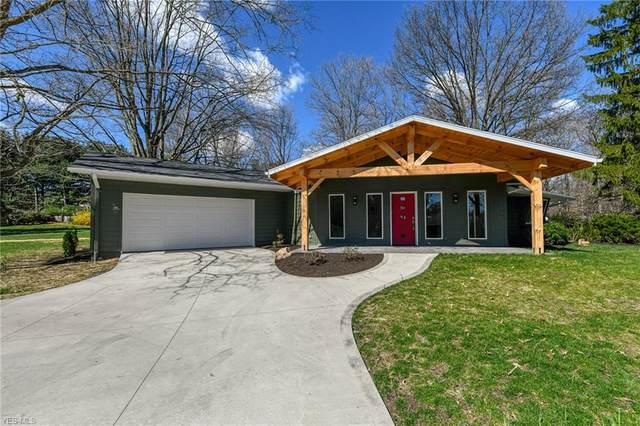 200 Hickory Road, Bath, OH 44333 (MLS #4179273) :: Tammy Grogan and Associates at Cutler Real Estate