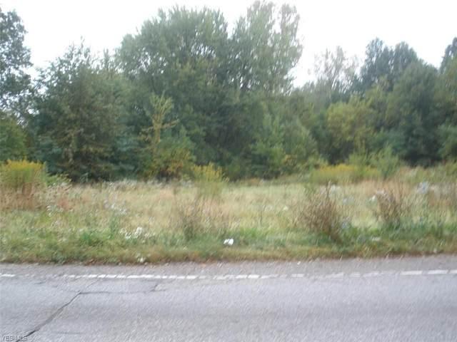210 Fuller Road, Elyria, OH 44035 (MLS #4179320) :: The Crockett Team, Howard Hanna