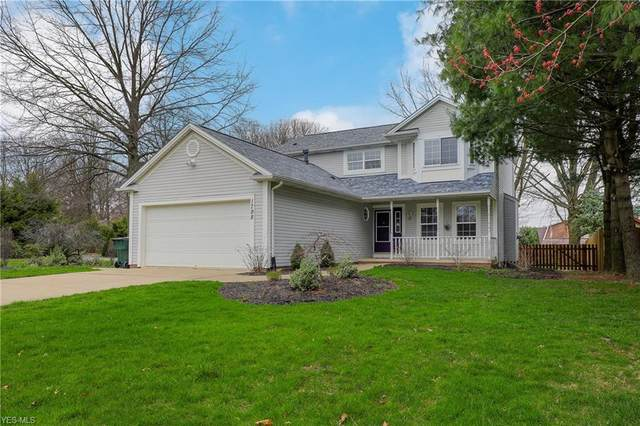 1798 Springhaven Circle NE, Massillon, OH 44646 (MLS #4179322) :: Tammy Grogan and Associates at Cutler Real Estate