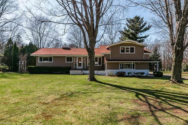 6420 Mardon Drive, Concord, OH 44077 (MLS #4179350) :: RE/MAX Trends Realty