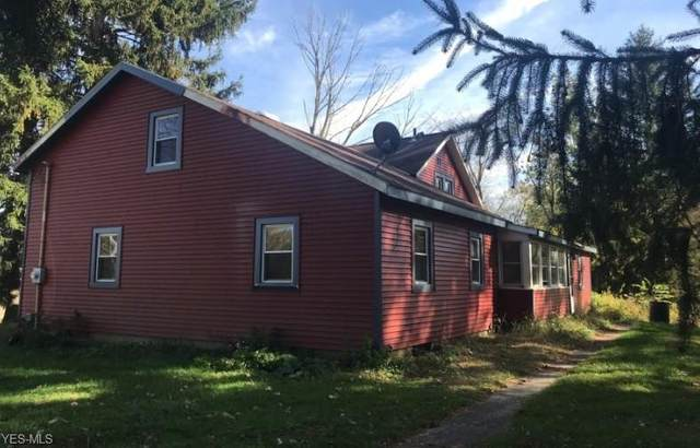 11066 Spencer Mills Road, Spencer, OH 44275 (MLS #4179444) :: RE/MAX Trends Realty