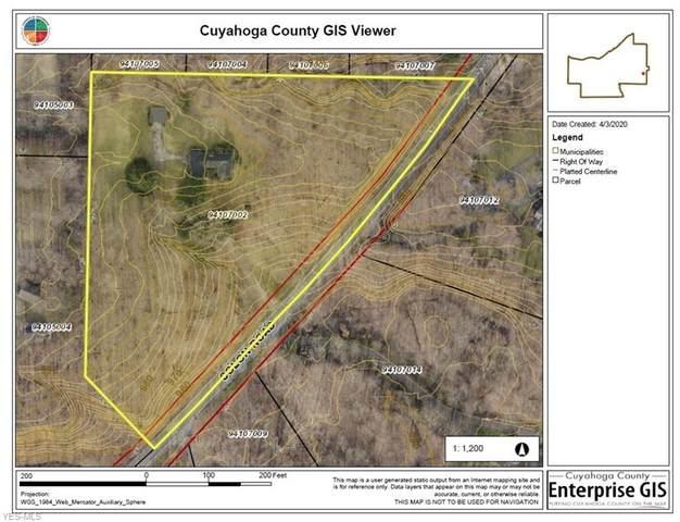 35955 Solon Road, Bentleyville, OH 44022 (MLS #4179533) :: Tammy Grogan and Associates at Cutler Real Estate