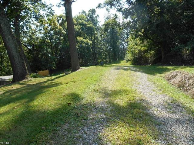 18149 Township Road 347, Coshocton, OH 43812 (MLS #4179643) :: RE/MAX Trends Realty