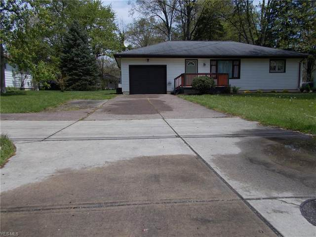9995 East River, Elyria, OH 44035 (MLS #4179668) :: RE/MAX Edge Realty