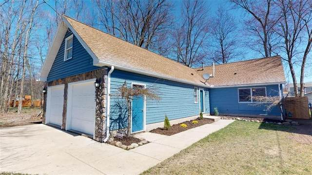 5629 Lear Nagle Road, North Ridgeville, OH 44039 (MLS #4179804) :: RE/MAX Trends Realty
