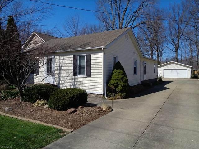 38767 Adkins Road, Willoughby, OH 44094 (MLS #4179954) :: The Crockett Team, Howard Hanna