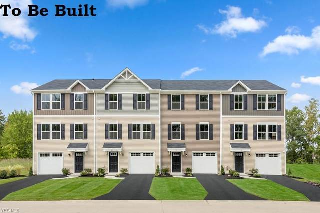 688 Pine Spring Drive, Painesville Township, OH 44077 (MLS #4180167) :: The Crockett Team, Howard Hanna
