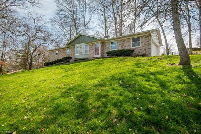 8475 Shadyview Avenue NW, Clinton, OH 44216 (MLS #4180263) :: Tammy Grogan and Associates at Cutler Real Estate