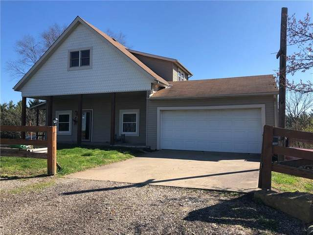 79555 Freeport Tippecanoe Road, Tippecanoe, OH 44699 (MLS #4180278) :: The Crockett Team, Howard Hanna