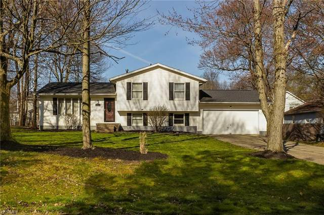 3700 Oneida Street, Stow, OH 44224 (MLS #4180372) :: Tammy Grogan and Associates at Cutler Real Estate